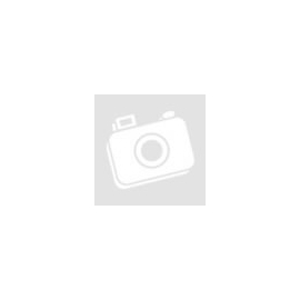 CBD Water 3mg vérnarancs 500ml
