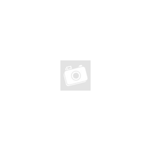 Eat real csicseriborsó chips chili-citrom 45g